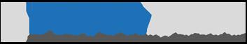 VisionZone Logo